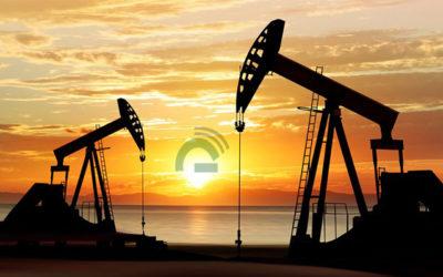 ¿Qué onda con el petróleo?