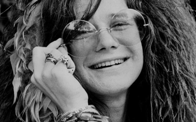 Capítulo 4 – Janis Joplin