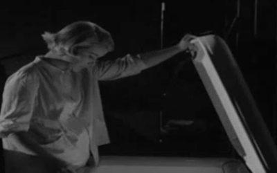 Cordero asado – Roald Dahl