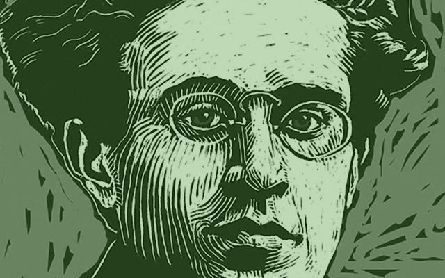 Gramsci y la construcción del sentido