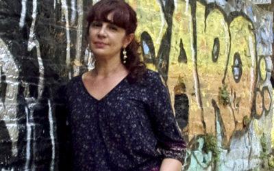Viviana Abnur