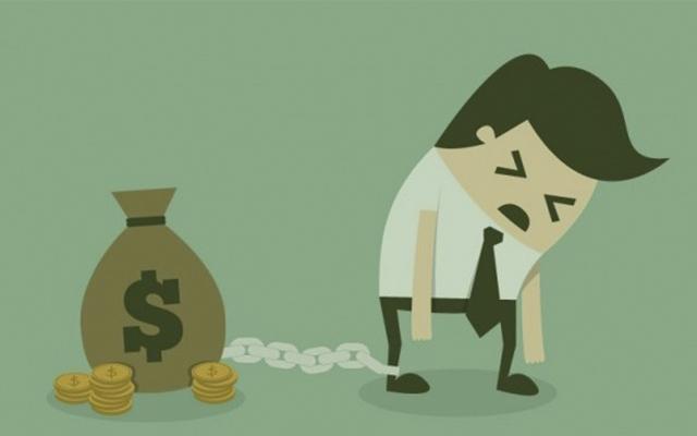 Deuda externa argentina: el inicio
