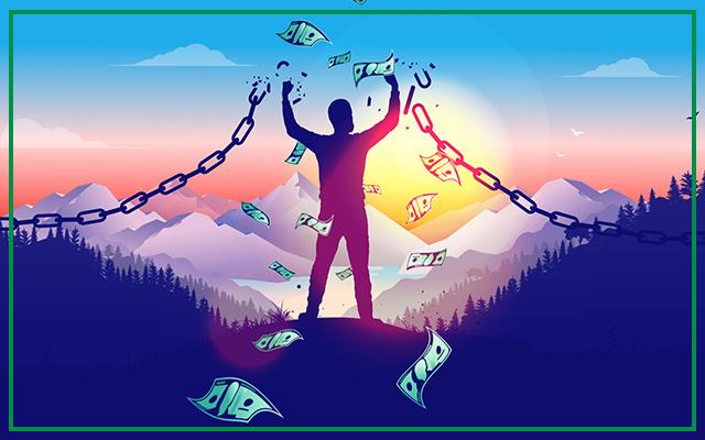 Independencia económica
