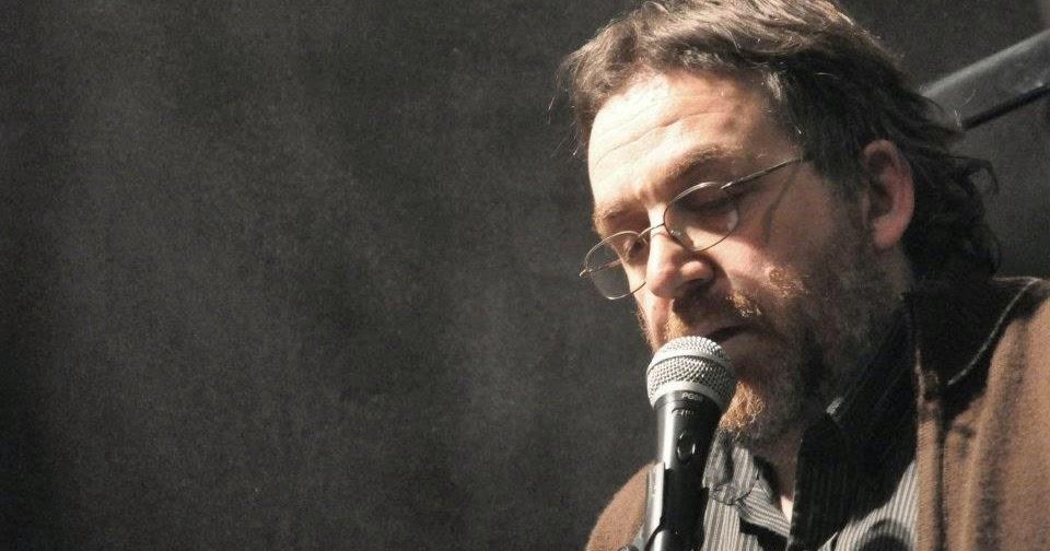 Pablo Dumit