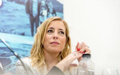 "Henriques Sánches: ""No van a romper la paz social que supimos construir"""