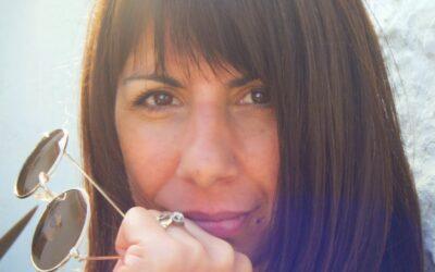 Valeria Pariso