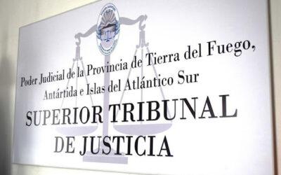 El tope salarial y la moral de los jueces